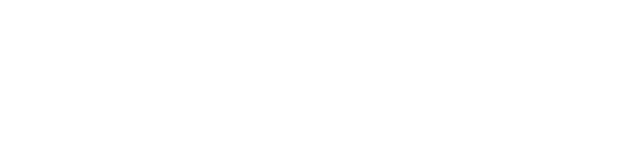 Beyond the Startup Video Contest Logo
